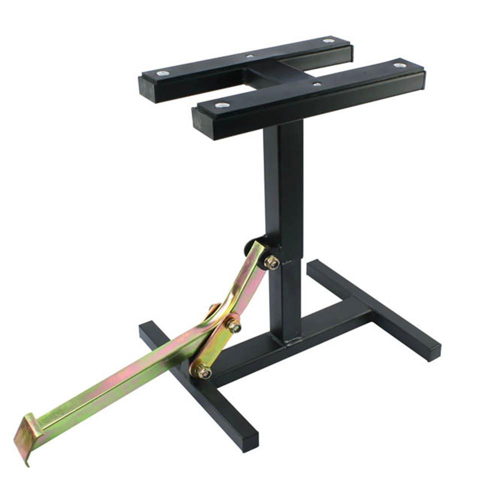 Motorcycle Mx Lift Stand States Mx Dirtbike Motocross
