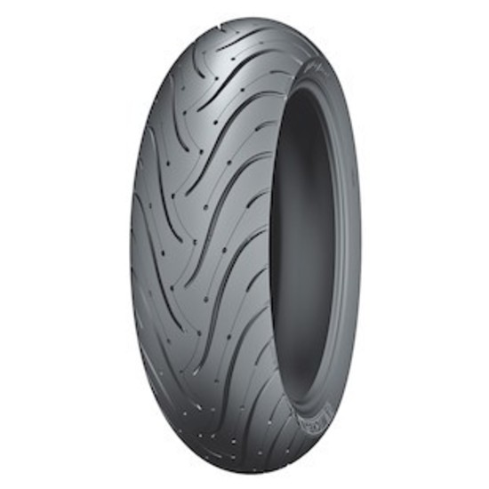 michelin 190 50 17 pilot power 3 2ct road rear tyre michelin. Black Bedroom Furniture Sets. Home Design Ideas