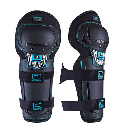 ONEAL PRO III ADULT KNEE GUARDS MOTOCROSS KNEEGUARDS