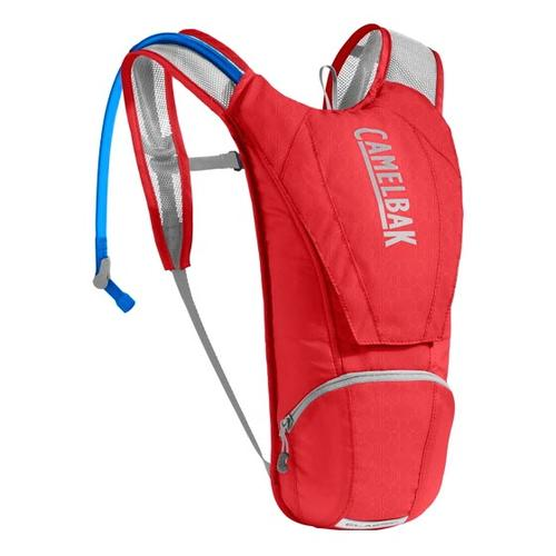 2017 CAMELBAK CLASSIC 2.5L HYDRATION PACK RED