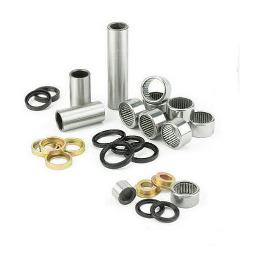 HONDA XR600R 1985 - 2000 LINKAGE BEARING REBUILD KIT - XR600 R
