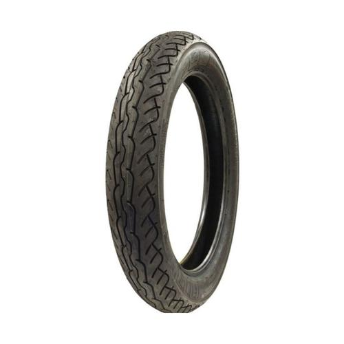 PIRELLI ROUTE MT 66 130/90-15 ROAD FRONT TYRE