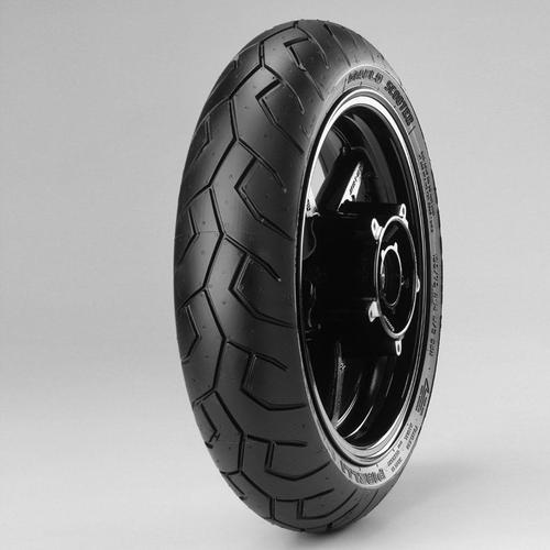 DIABLO SCOOTER  130/70-12 ROAD FRONT TYRE