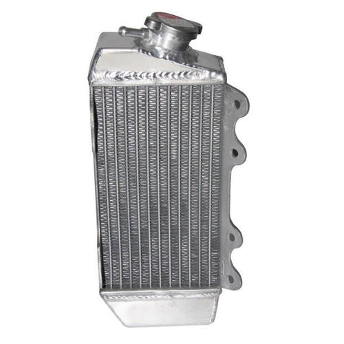 HONDA CR85 OVERSIZED RADIATOR 1997 - 2008