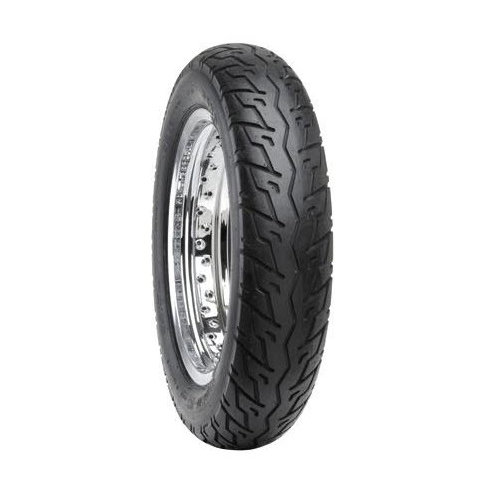 KINGS TYRE 80/100-18 HF261A ROAD FRONT TYRE
