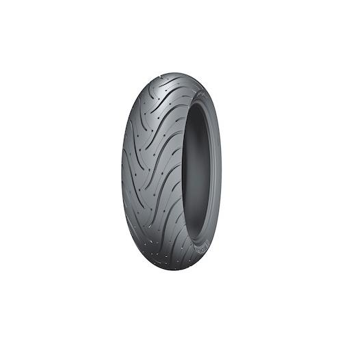 michelin 120 70 17 pilot power 3 2ct road front tyre. Black Bedroom Furniture Sets. Home Design Ideas
