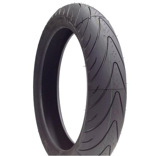 michelin pilot road 2 120 70 17 58w front tyre michelin. Black Bedroom Furniture Sets. Home Design Ideas