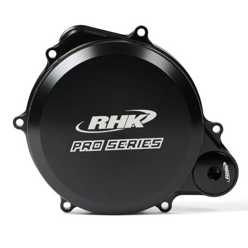 HONDA CRF250 2010 - 2015 RHK ALLOY CLUTCH COVER CASE CRF250R CRF 250