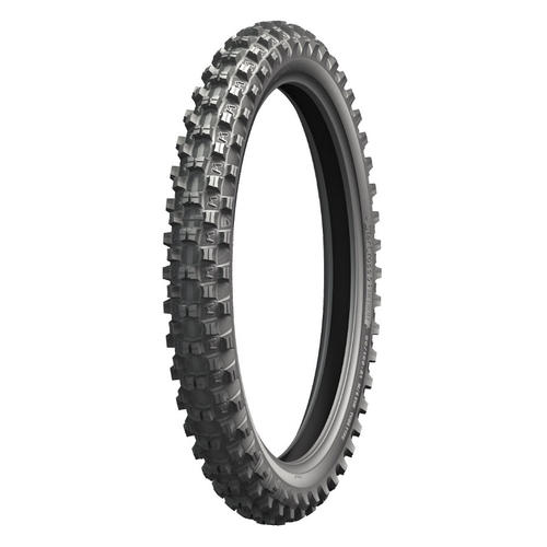 MICHELIN 90/100-21 63M STARCROSS 5 SOFT FRONT TYRE