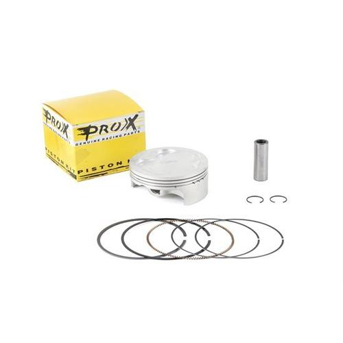 YAMAHA WR450F  2003 - 2015 PRO-X PISTON KIT OVERSIZE STD COMP 12.5:1 97.00