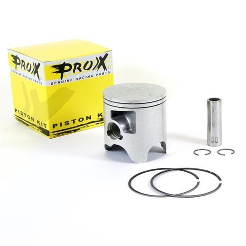 HUSQVARNA WR300  2009 - 2013 PRO-X PISTON KIT C SIZE 71.94 - USE KTM300 LEB