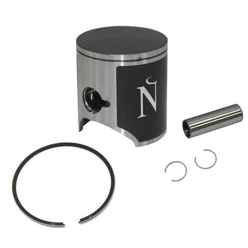 GAS GAS EC250 1997 - 2018 NAMURA PISTON KIT SINGLE RING 66.35