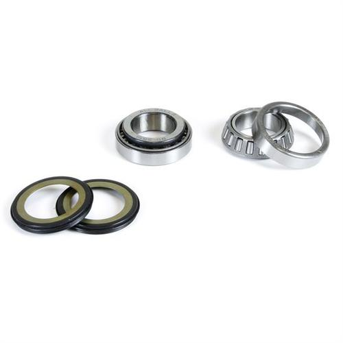 HONDA CRF80 2004 - 2013 PRO-X STEERING HEAD STEM BEARING KIT
