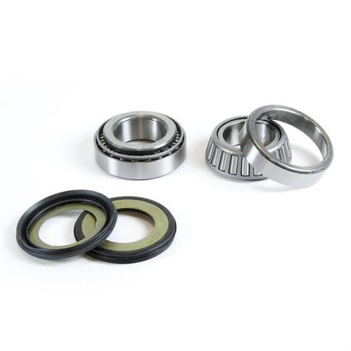 SHERCO 300 2014 - 2018 PRO-X STEERING HEAD STEM BEARING KIT