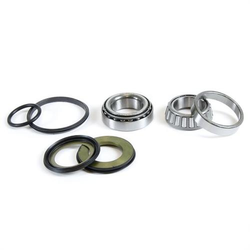 KTM 125 EXC 1993 - 2018 PRO-X STEERING HEAD STEM BEARING KIT