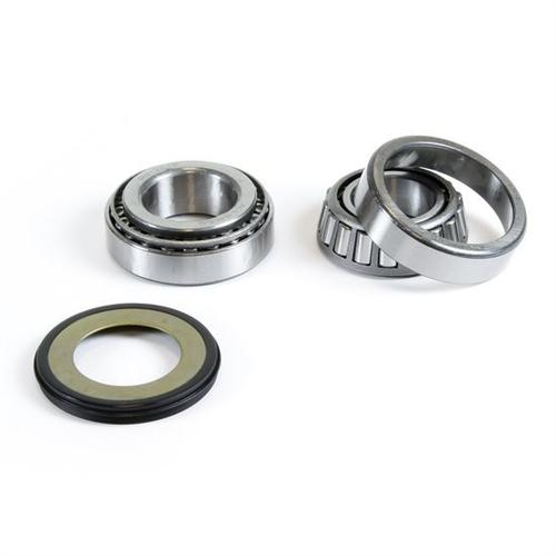 GAS GAS EC250 2006 - 2018 PRO-X STEERING HEAD STEM BEARING KIT