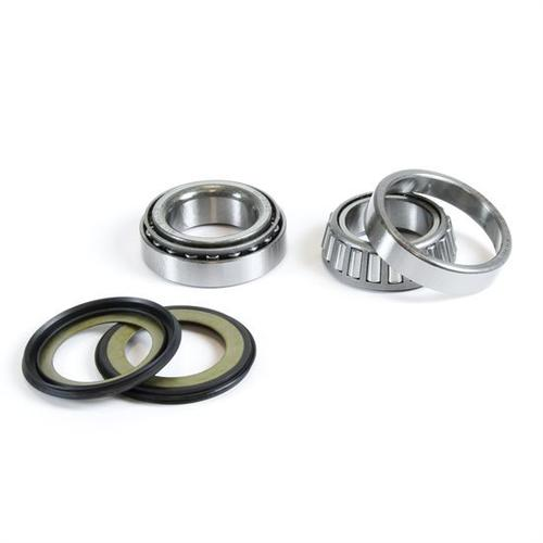 HUSQVARNA TE449 2011 - 2013 PRO-X STEERING HEAD STEM BEARING KIT
