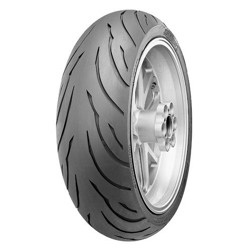 CONTI MOTION M 180/55-17 SPORT TOURING MOTORCYCLE REAR ROAD TYRE
