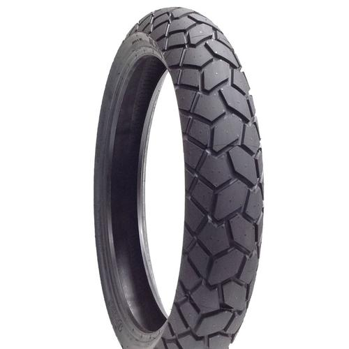 CONTINENTAL TKC 70 110/80-19 ADVENTURE DUAL PURPOSE FRONT TYRE
