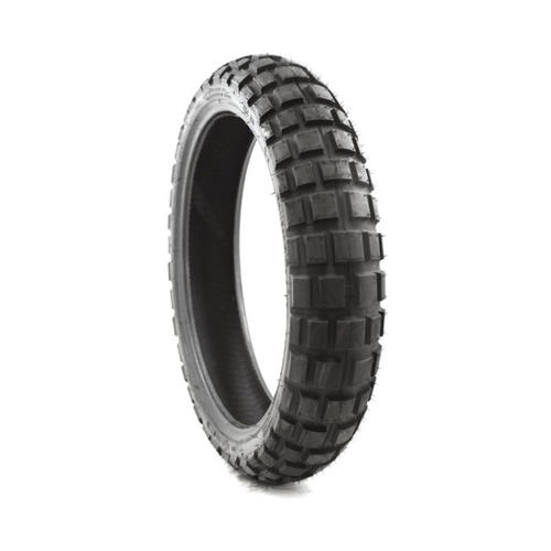 CONTINENTAL TKC80 110/80-19 ADVENTURE DUAL PURPOSE FRONT TYRE