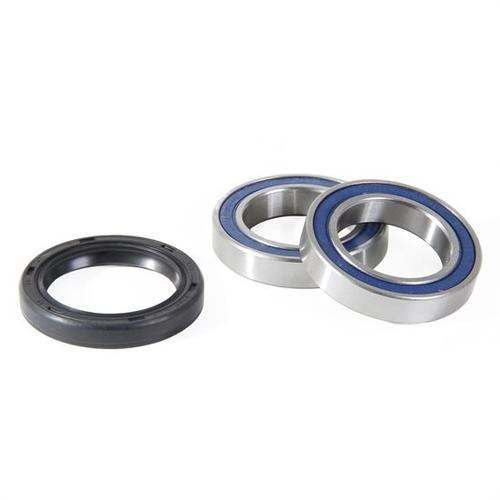 HUSQVARNA FC250 2014 - 2018 PRO-X FRONT WHEEL BEARING KIT