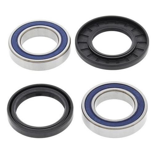 HUSQVARNA TE310 2009 - 2011 PRO-X FRONT WHEEL BEARING KIT