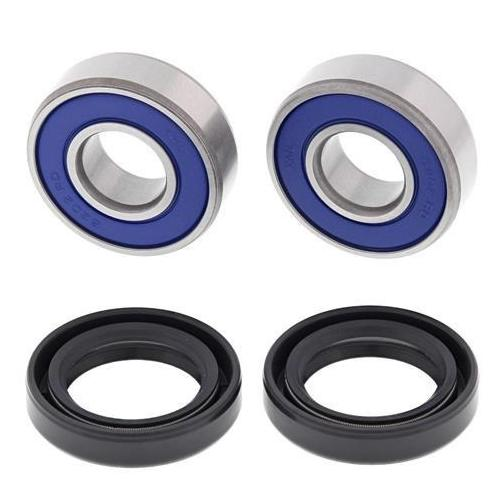 HONDA CRF250L 2013 - 2016 PRO-X FRONT WHEEL BEARING KIT