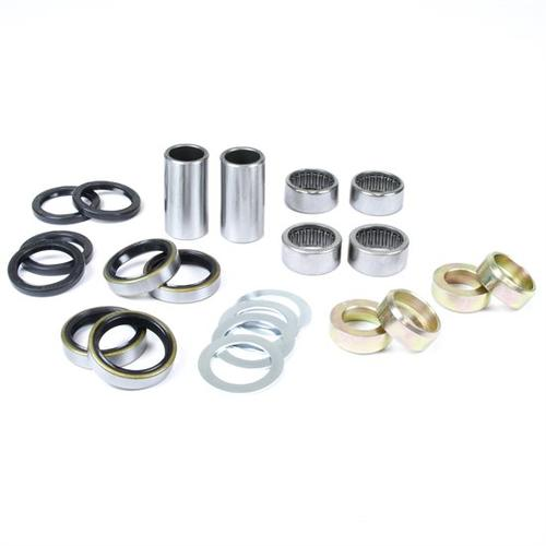 KTM 85 SX 2003 - 2018 PRO-X SWINGARM BEARING KIT