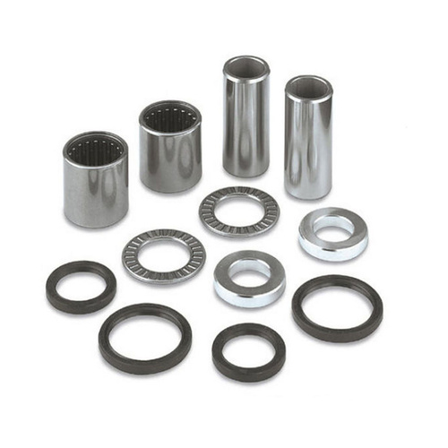 SUZUKI DR650 1996 - 2014 PRO-X SWINGARM BEARING KIT