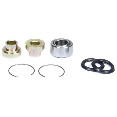 YAMAHA YZ250X 2016 - 2018 PRO-X UPPER/REAR SHOCK BEARING KIT