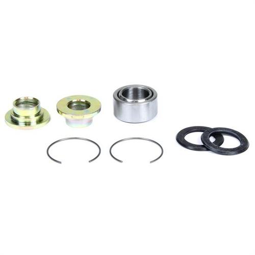 HUSABERG FE390 2010 - 2014 PRO-X UPPER SHOCK BEARING KIT