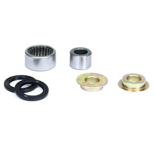 YAMAHA YZ250X 2016 - 2018 PRO-X LOWER/REAR SHOCK BEARING KIT