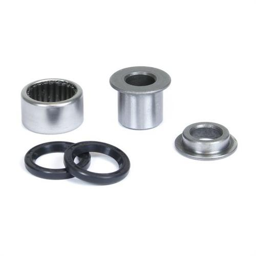 KAWASAKI KX85 2001 - 2018 PRO-X LOWER/REAR SHOCK BEARING KIT