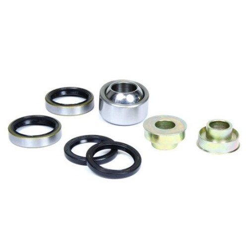 BETA 498 RR 2012 - 2014 PRO-X LOWER/REAR SHOCK BEARING KIT