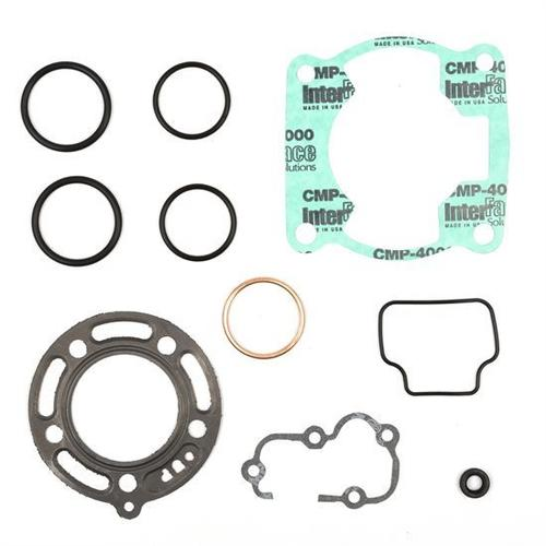 KAWASAKI KX85 2001 - 2013 PRO-X TOP END GASKET KIT