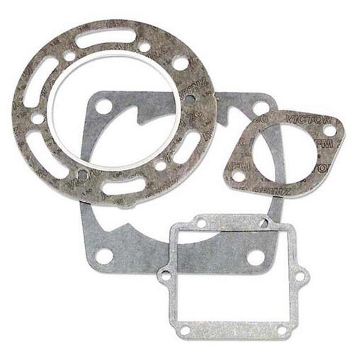 YAMAHA YZ450F 2018 TOP END GASKET KIT