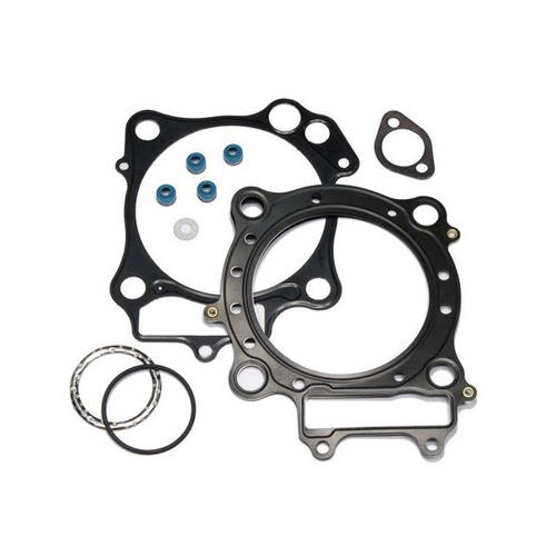 GAS GAS EC250F 2010 - 2015 NAMURA TOP END GASKET KIT