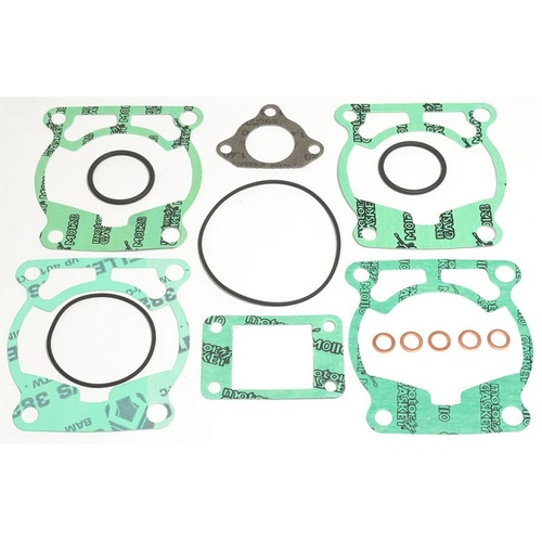 KTM 50 SX 2009 - 2021 ATHENA TOP END GASKET KIT