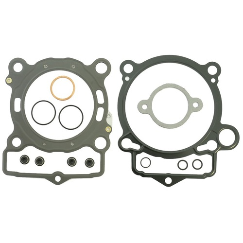 HUSQVARNA FE250 (KTM ENGINE) 2014 - 2016 ATHENA TOP END GASKET KIT