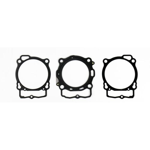 HUSQVARNA FC450 (KTM ENGINE) 2016 - 2021 ATHENA HEAD & BASE GASKET KIT