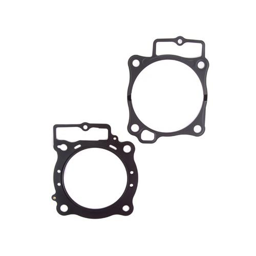 HONDA CRF450RX 2017 - 2018 PRO-X TOP END HEAD & BASE GASKET KIT