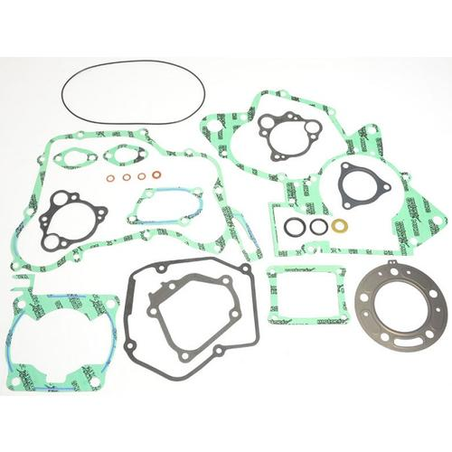 HONDA CR125 1998 -  COMPLETE BOTTOM & TOP END ENGINE GASKET KIT