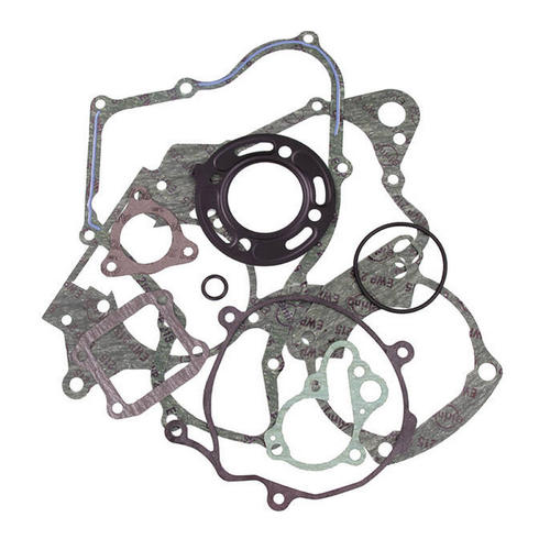 HONDA CRF80 2004 - 2013 COMPLETE BOTTOM & TOP END ENGINE GASKET KIT