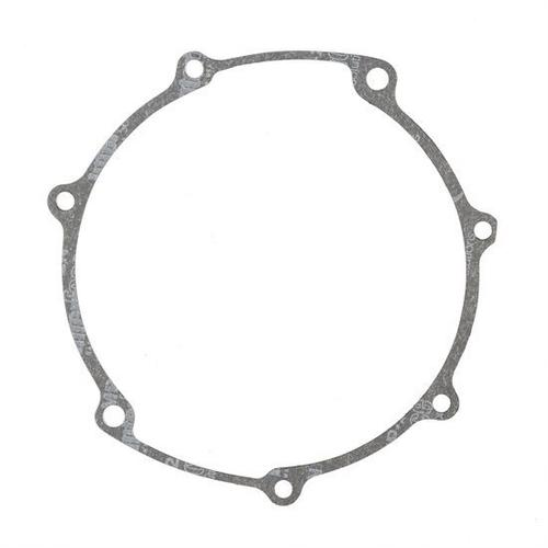 YAMAHA WR250F 2001 - 2013 PRO-X CLUTCH COVER GASKET OUTER