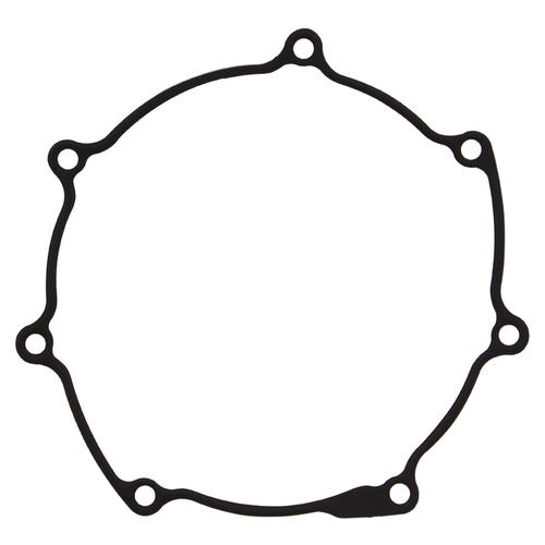 YAMAHA YZ250FX 2015 - 2018 PRO-X CLUTCH COVER GASKET OUTER