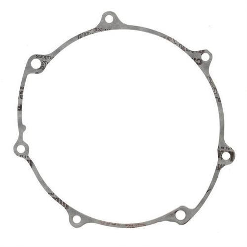 YAMAHA WR450F 2003 - 2015 PRO-X CLUTCH COVER GASKET OUTER