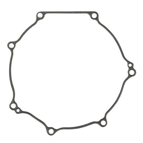 KAWASAKI KX450F 2006 - 2015 PRO-X CLUTCH COVER GASKET OUTER