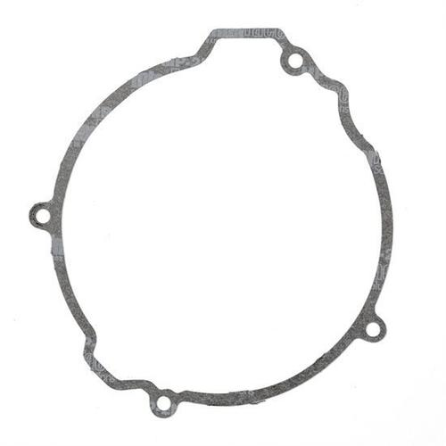 HUSQVARNA TC125 2014 - 2015 PRO-X CLUTCH COVER GASKET OUTER