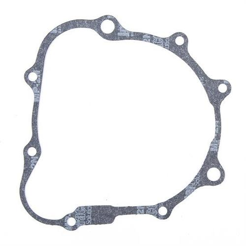 HONDA CRF230L 2008 - 2009 PRO-X IGNITION COVER GASKET
