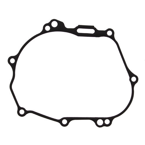 YAMAHA YZ450FX 2016 - 2017 PRO-X IGNITION COVER GASKET